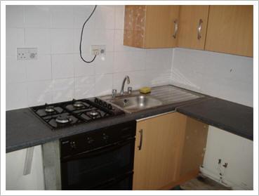 Kitchen Tiles Oldbury 2 bed apartment to rent - oldbury road, rowley regis, west midlands